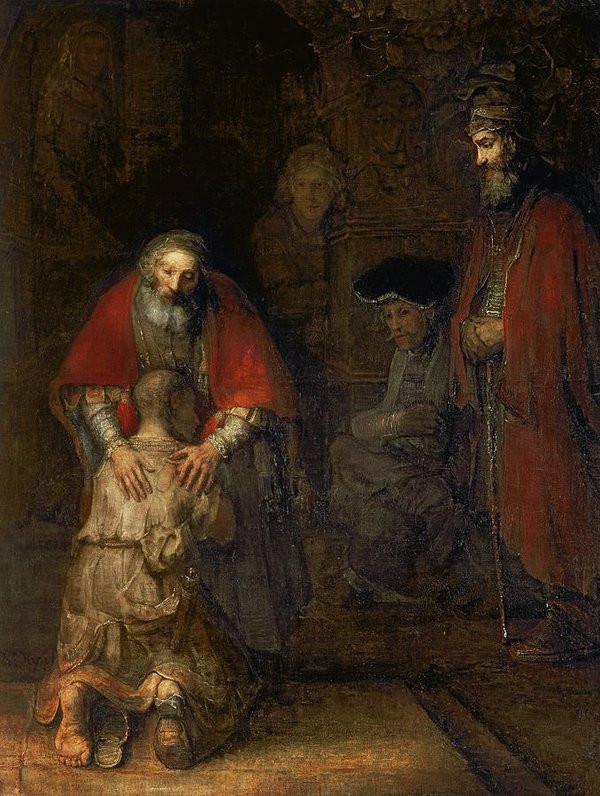 return-of-the-prodigal-son-rembrandt-harmenszoon-van-rijn