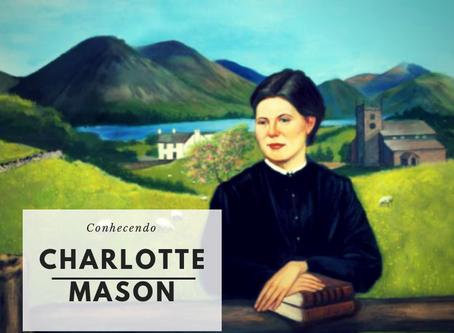 [Parent's Review] O Ideal da Srta. Mason