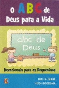 o_abc_de_deus_para_a_vida_1448797523538836sk1448797523b