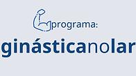 logo_ginastica_no_la.png
