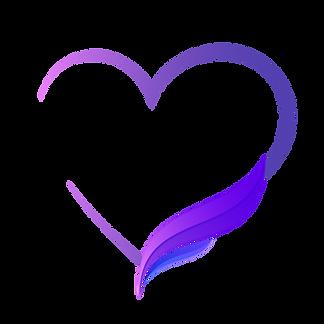 210426 0112 Logo 4c-farbig_Zeichenfläche