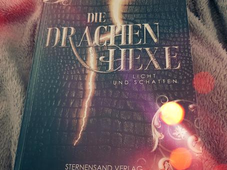 BR: Die Drachenhexe (Band 1)