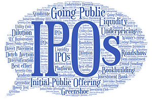 IPO Cloud.png