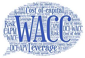 Cashflow capitalization.png