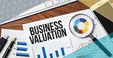 Valuation pic.jpg