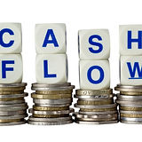 Cash Flow Pic.jpg