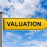 Valuation-Arrow-1024x683.jpg