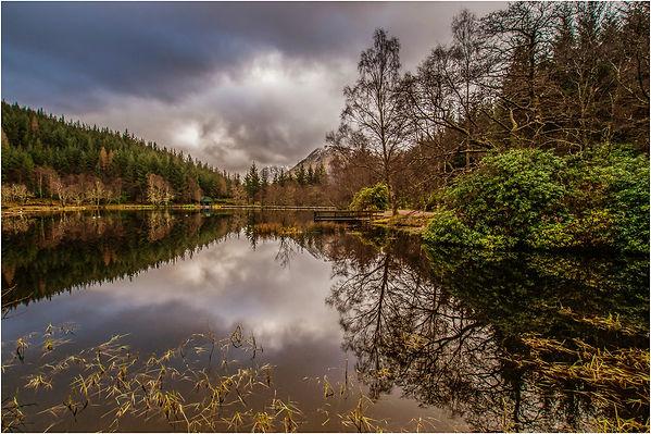 Glencoe Lochan .jpg