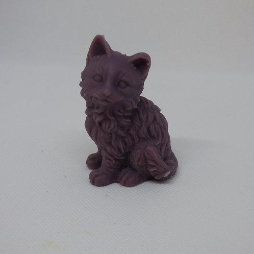 Cat - Various Scents