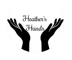Heathers Hands Logo.jpg