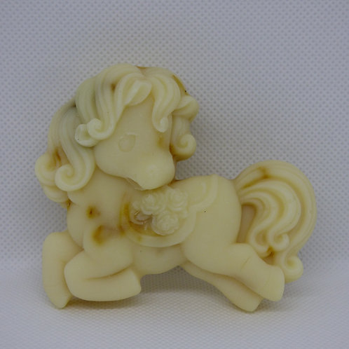 Horse - Various Scents, Natural Collection
