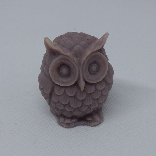 Owl - Various Scents
