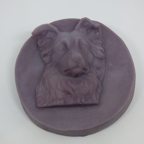 Collie Head - Various Scents