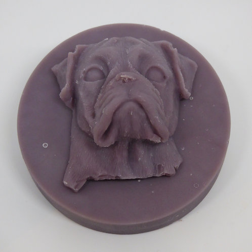 Boxer - Various Scents