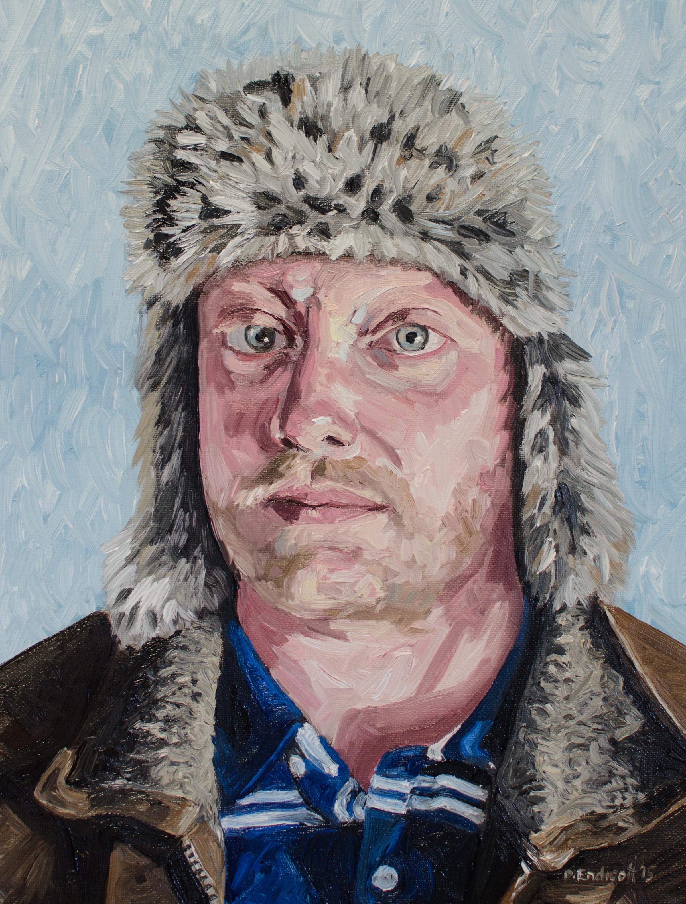 portraits-7
