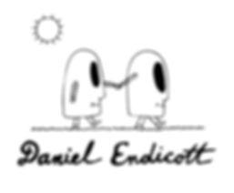 daniel endicott buddies.jpg