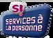 logo-service-a-la-personne-usine-service