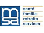 logo-MSA.jpg