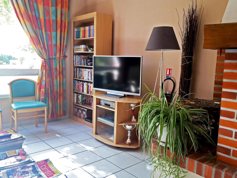 salon TV.jpg