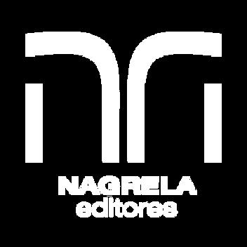 logo transparente (1).png