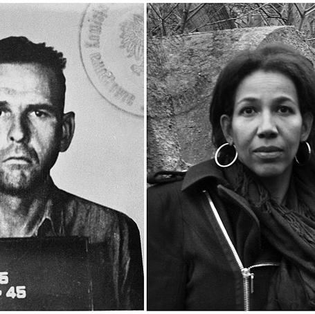 Una mujer negra descubre que su abuelo fue el criminal nazi de 'La lista de Schindler'
