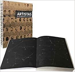 HOY: Presentación del libro Artistas en los campos nazis