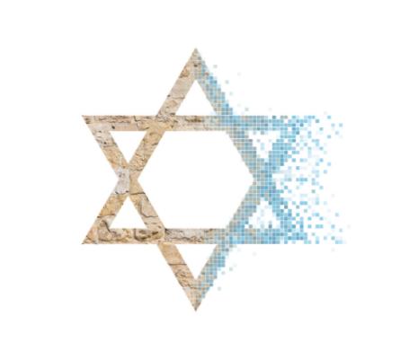 15 inventos israelíes que mejoran la vida de millones de personas