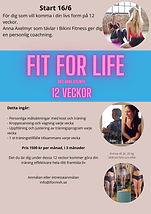 Fit for life-4.jpg