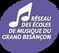 RDEMDGB_logo.png