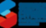 512px-Logo_Service_civique.svg.png