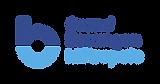 G-BESANCON_Logo_Marque-institutionnelle_