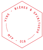logo cavelaissac_Plan de travail 1 copie
