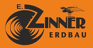zinner.png