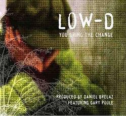 LowD-1.jpg
