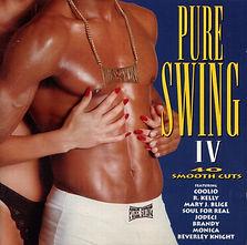 VA - Pure Swing IV-Front.jpg