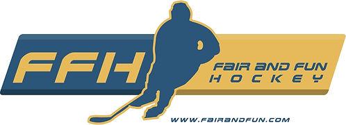 ffh-logo-mittel.jpg