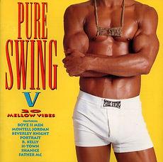 Pure Swing V-Front.jpg
