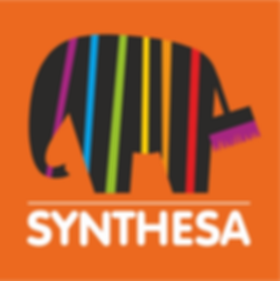 synthesa.png