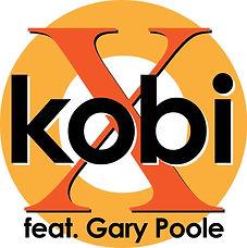 kobi_x_final.jpg