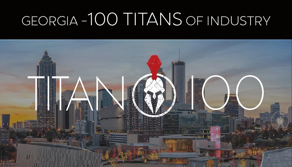 Georgia Titan 100 .png