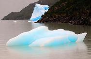 emerald-iceberg.jpg