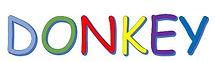 Donkey Logo.jpg