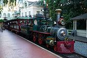 1280px-Disneyland_Railroad_EP_Ripley_a.j