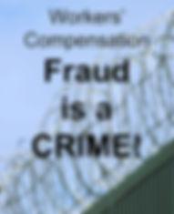 fraud_poster.jpg