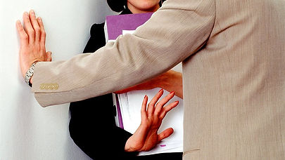 Sexual-Harassment-in-the-Workplace-722x4