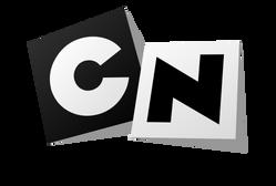 Cartoon_Network_2004_logo.svg.png