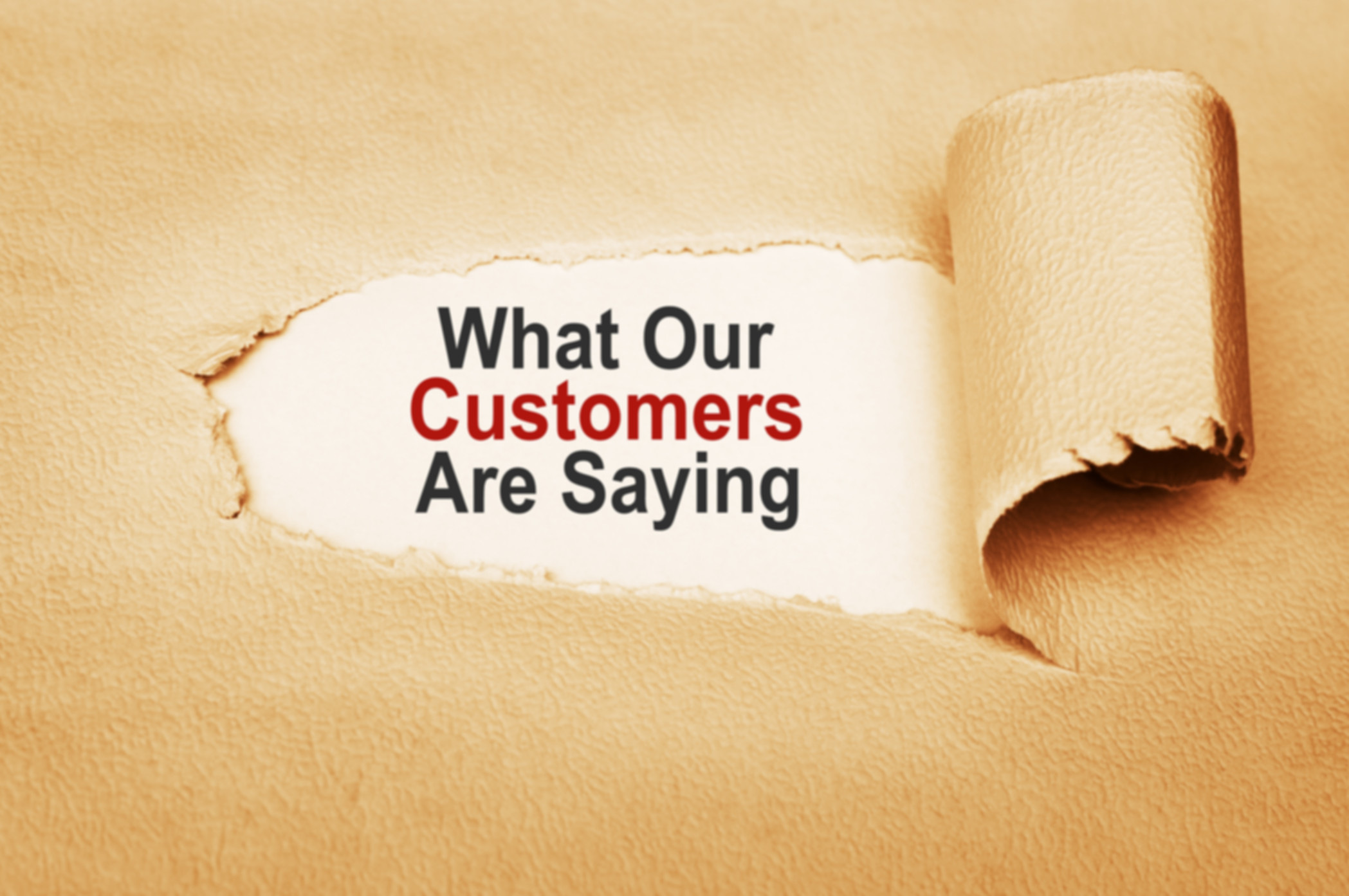 What Our Customers Are Saying.jpg