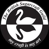 Beanie's Bakehouse -  British Sugarcraft Guild