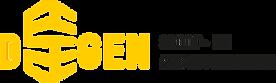 DGN-logo-breed-RGB.png