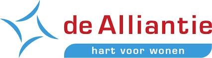de alliantie_ i. deegen en zoon